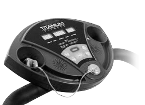 Esteira-Elétrica-Titanium-T10-2-300x300b