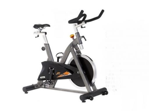 Bike_Spinning_Iron - T6 - Copy_1