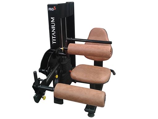 Flexora Sentada 2