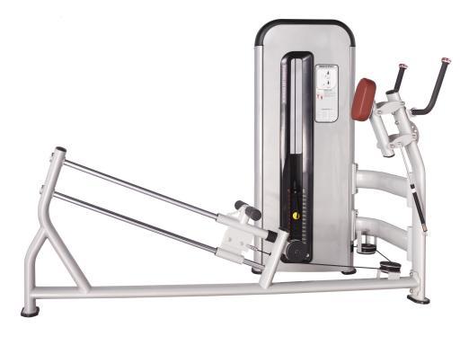 PR6016A Standing Leg Extension (Gluteo_Flexão_em_Pé)